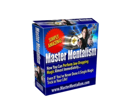 Mentalism Tricks And Techniques Learn Mentalism And